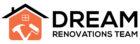 Dream Renovations Team